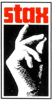 Stax-records-logo