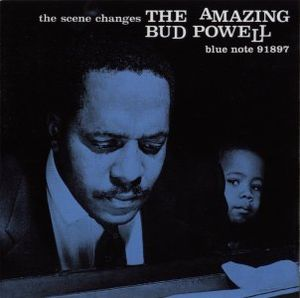 The_Amazing_Bud_Powell%2C_Vol_5_-_The_Scene_Changes_%28album_cover%29