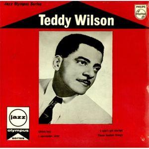 Teddy-Wilson-Teddy-Wilson-EP-424003