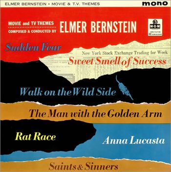 Elmer-Bernstein-Movie-And-TV-Them-489998
