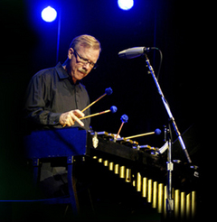 Medium_Gary_Burton