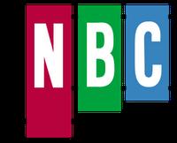 318px-1954_NBC_logo.svg