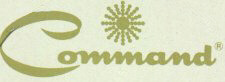Commandlogo