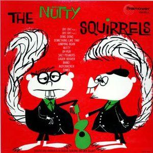 Nutty_Squirrels-debut