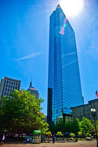 John-Hancock-Tower--Boston--by-multisanti-qpps_8701062885960933.LG