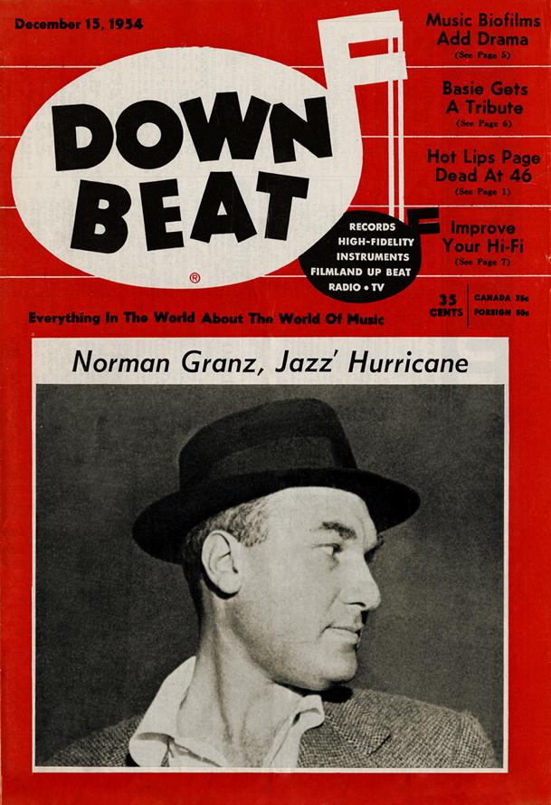 008a Granz DB cover 1954