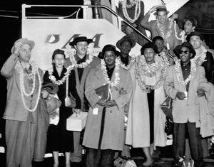 007 JATP Hawaii 1953
