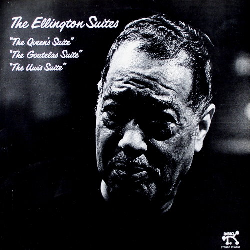 2288308-duke-ellington-the-ellington-suites