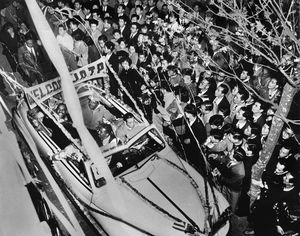 008 JATP Tokyo 1953