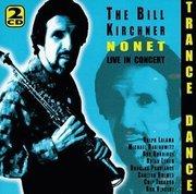 Bill_kirchner_nonet-trance_dance_span3