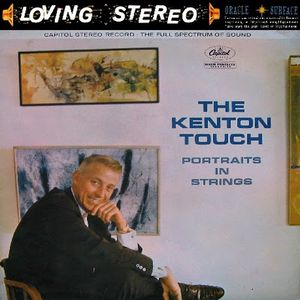 Stan+Kenton+-+The+Kenton+Touch+klein