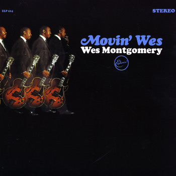Montgo_wes~_movinwes~_101b