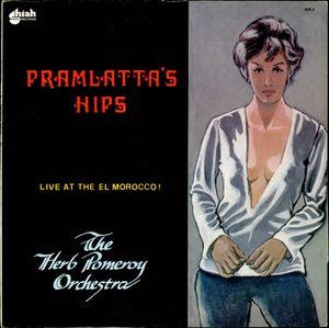 Herb-Pomeroy-Pramalattas-Hips-533004