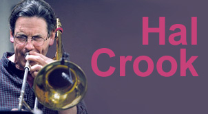 Hal-crook
