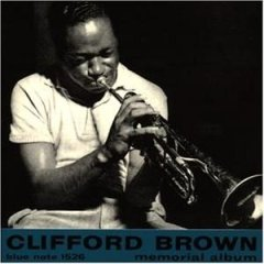 Clifford_brown-memorial_album