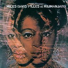 220px-Miles_Davis-Filles_de_Kilimanjaro_(album_cover)