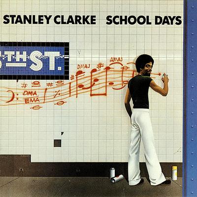 Clarke_schooldays