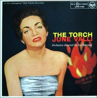 June_Valli_Torch-thumb-200x202-485