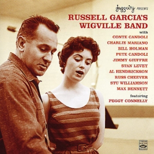 Russ_Garcia_Wigville_Band_300x301