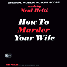 How_to_murder