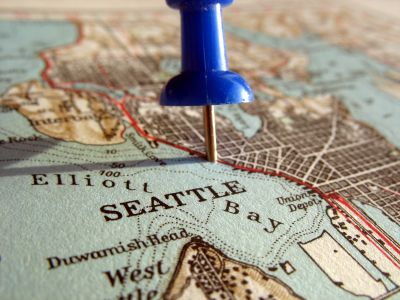 Seattle_Map