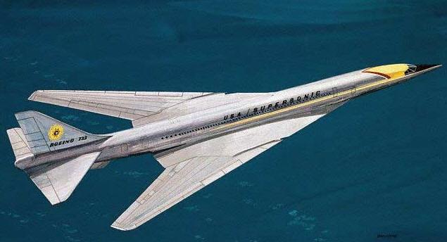 Boeing_sst