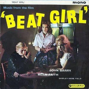 Beat_girl