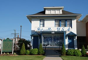 Hitsville_usa_digdowntowndetroit