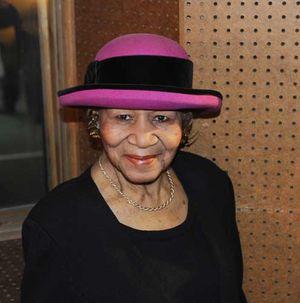 Motown024