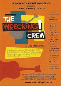 Wreckingcrew_poster