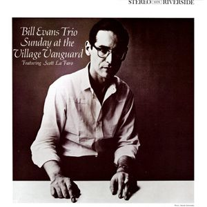 Bill-evans-trio-sunday-at-the-village-vanguard