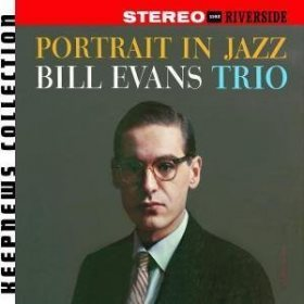 Bill-evans-portrait-in-jazz