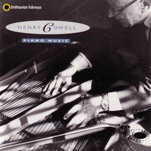 Henry_Cowell_playing_string_piano