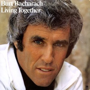 Bacharach-living-together