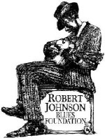 Robert_johnson_logo