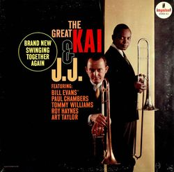 JJ-Johnson--Kai-Winding-The-Great-Kai--JJ-495973