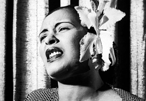 Billie_holiday-gal1