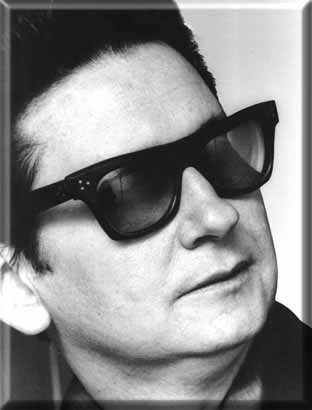 Roy-orbison-crying