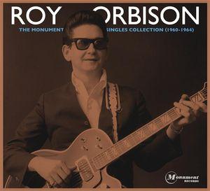 OrbisonMonumentCover