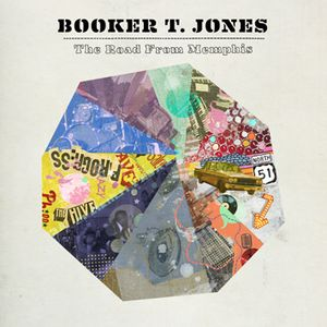 Booker_T_Jones-The_Road_From_Memphis_b