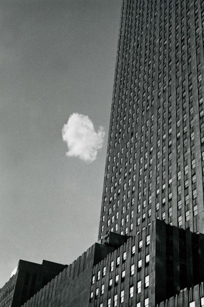 Le-nuage-c3a9garc3a9-new-york-19