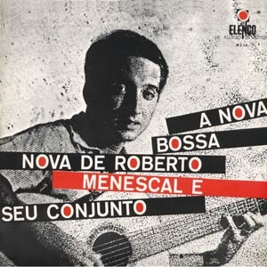 Roberto-Menescal