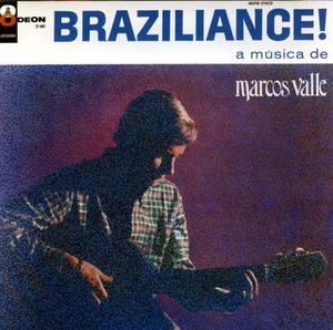 Braziliance-thumb