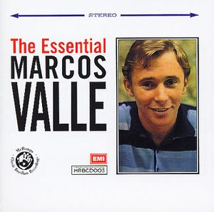 Marcos1