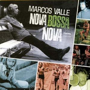 Nova_Bossa_Nova-thumb