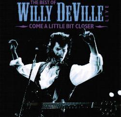 Deville-cover-web