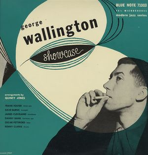 George_wallington_1219553474