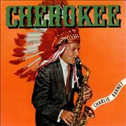Charlie-Barnet-Cherokee-445380-991