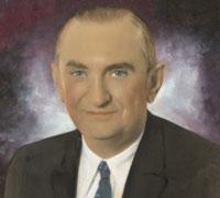 1930g