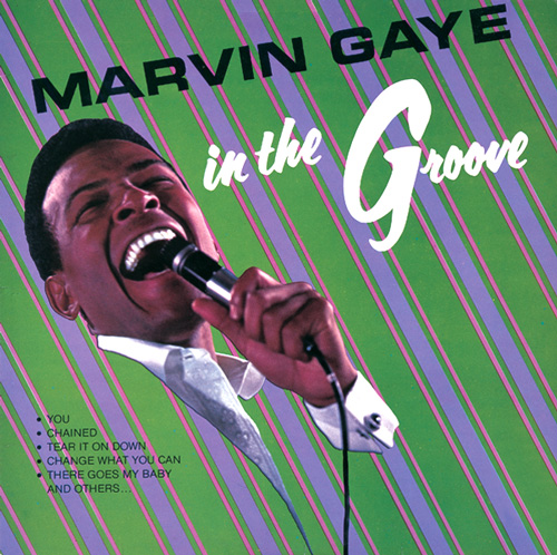 Marvin-gaye-in-the-groove